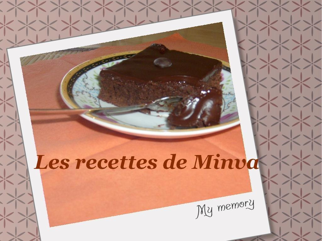 browniesblog.jpg