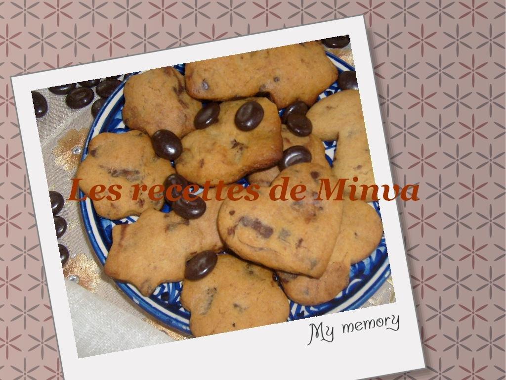 cookiesblog.jpg