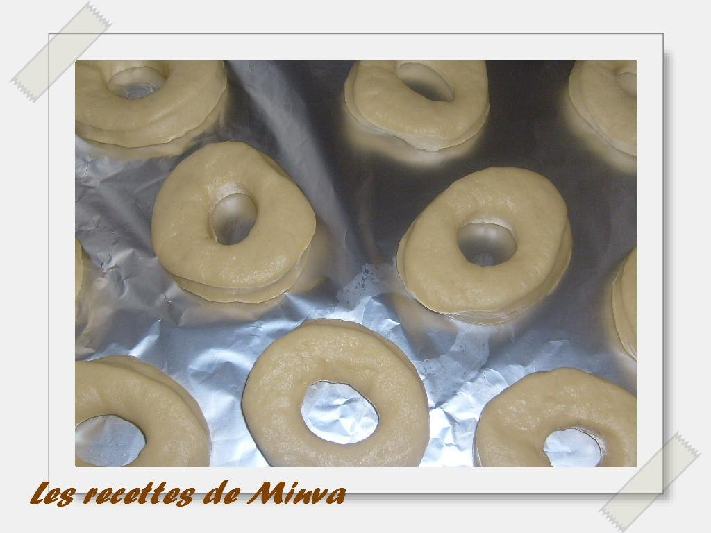donutblog.jpg