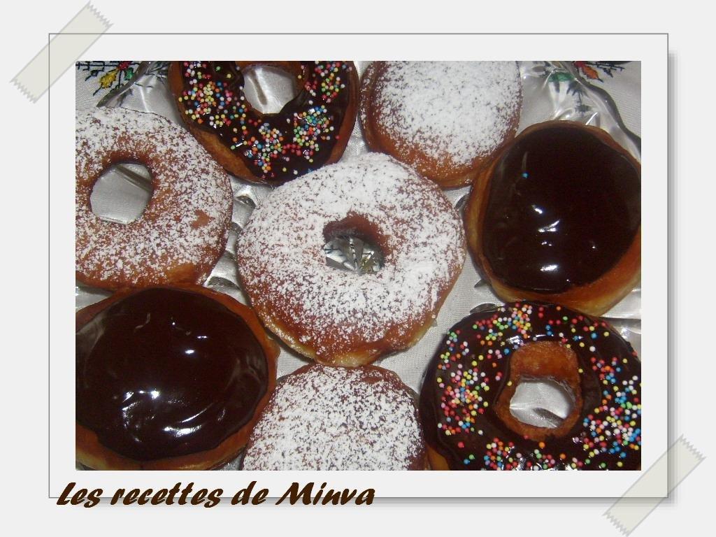 donutsblog.jpg