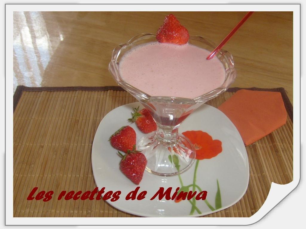 milkshakeblog11.jpg