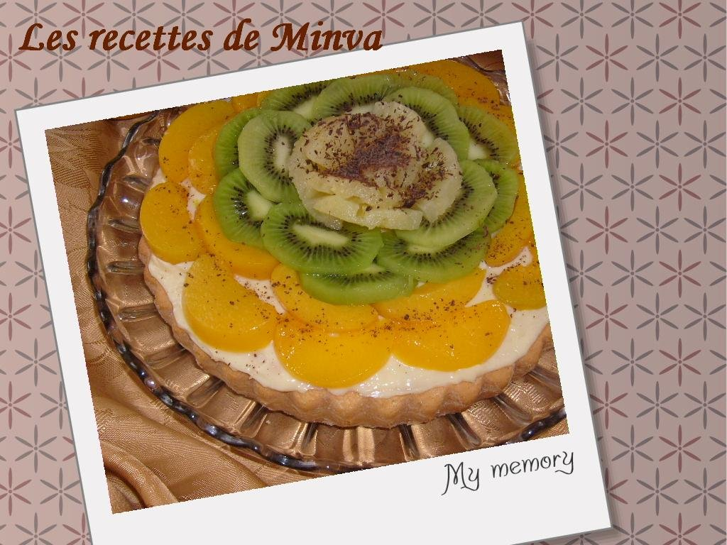 tartesfruitsblog.jpg