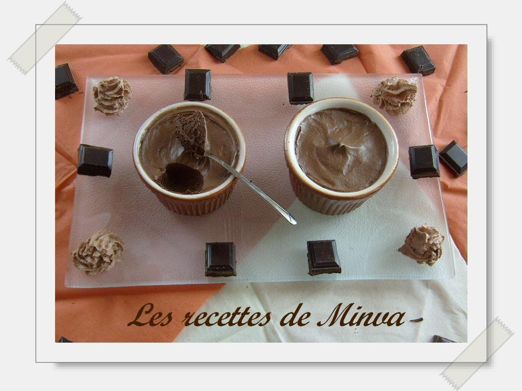 mousseauxchocolats.jpg